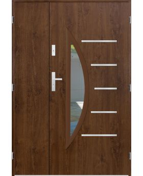 Sta Centaurus Uno - exterior front door for sale