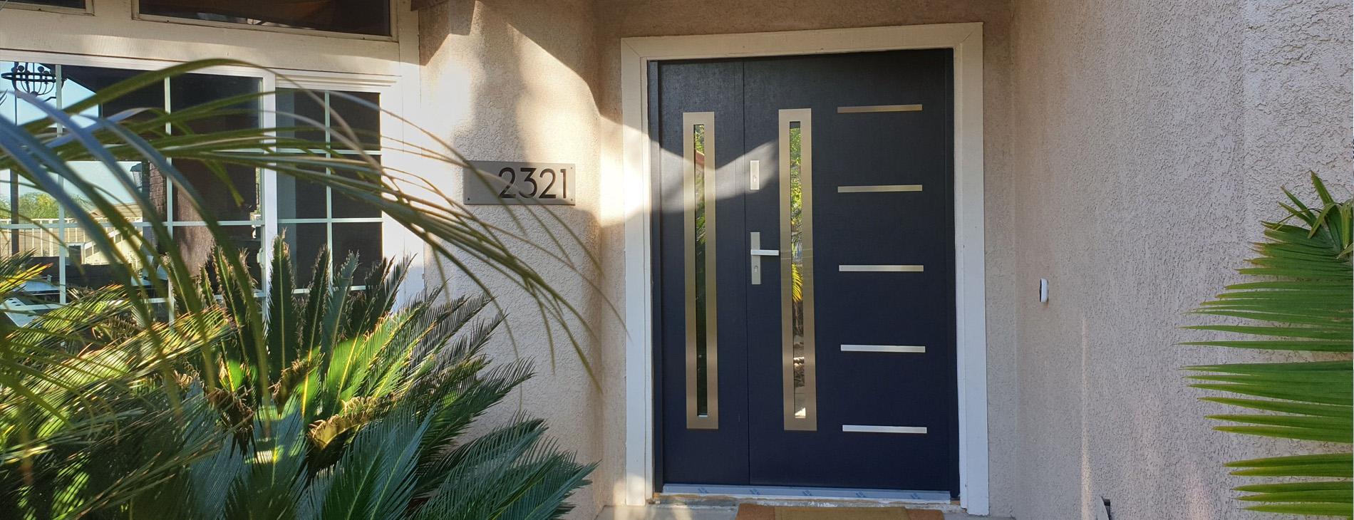 https://domadeco.ca/doors.html