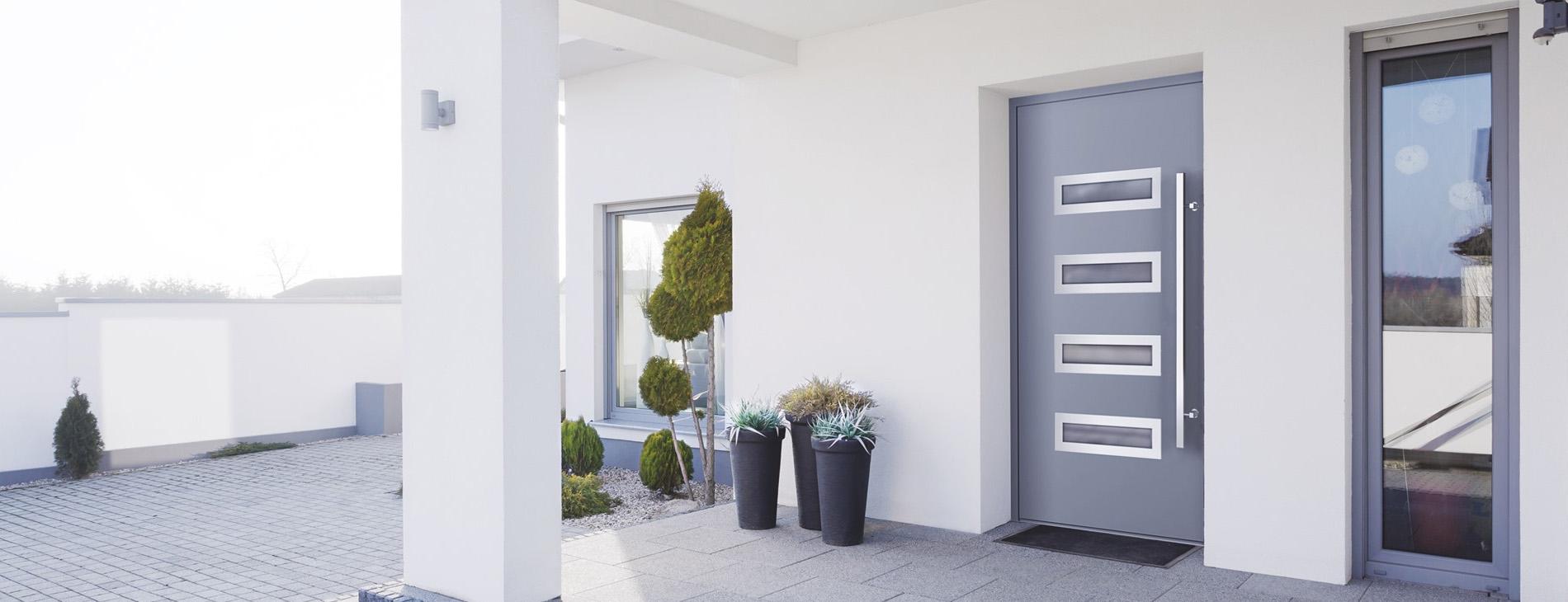https://domadeco.ca/doors/external-single-doors.html